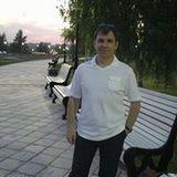 Aslan  Meramov