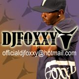 officialdjfoxxy