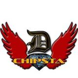 D ChipSta & Cindy