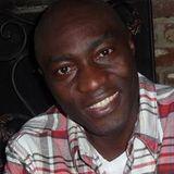 Aham Nwede