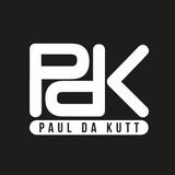 Paul Da Kutt