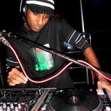 DJ Naleen