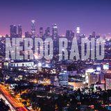 Dj Nerdo Radio