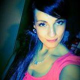Lucia Muska