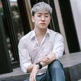 NONSTOP VINAHOUSE 2019 - Hàng Ỉm -  NHẠC DẮT NGÁO CẦN -  MADE In Lê Bảo