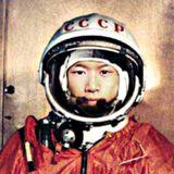 Kyouhei Hoshiko