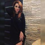 Stefania Cazacu