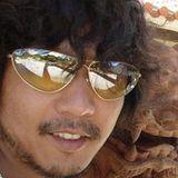 Masayoshi Otani