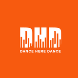 DanceHereDancePodcast