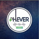 WHATCH Live Positiv Friday Phever FM 93.2 # 1