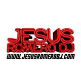 Jesus Romero DJ