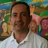 Rolando Herrera Solorzano
