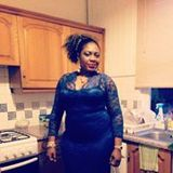 Princess Mercy Omotolani Adegb