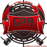 GrooveParlorRadio
