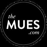 theMUES