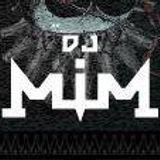Noise of MiM