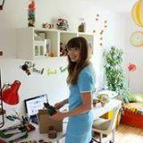Kate Kitchen