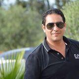 Yassine Lemkecher