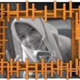 Syaidathul Aisyah