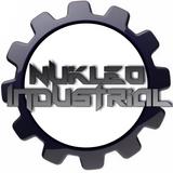 Nukleo Industrial #157 3/8/2019