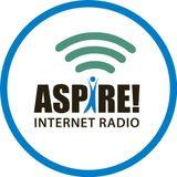 ASPiRE! Internet Radio