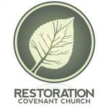 Restoration Covenant Church