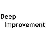 Podcast – Deep Improvement