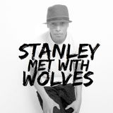 STANLEY MET WITH WOLVES
