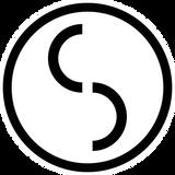 spencercap