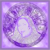 FREE Live Tarot Readings With The Tarot Lady and Barbara Moore!
