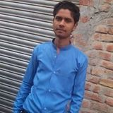 Sam Bahotra