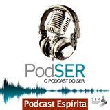 PodSER - Podcast sobre Espirit