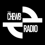 The Chewb Radio Station