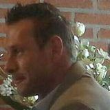 Mario Ivens
