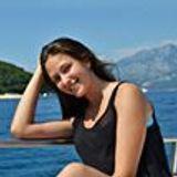 Tamara Andova