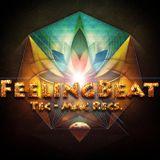 FeelingBeatDJ
