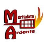 Mertiolate Ardente