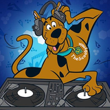 TheScoobymix