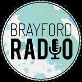 BrayfordRewind