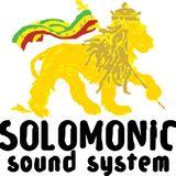 Solomonic Sound System