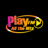PlayFM - All The Hits