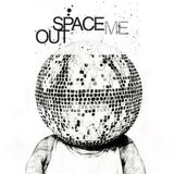 SpaceMeOut