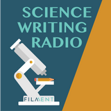 Science Writing Radio: Science