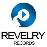Revelry Rec