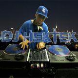 DJ HEKTEK