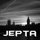 Jepta