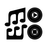 mowo Music