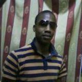 Sena Saladin Adigbo