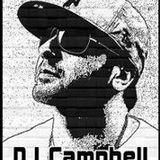 Danilo Campbell