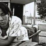 Key Uchiyama